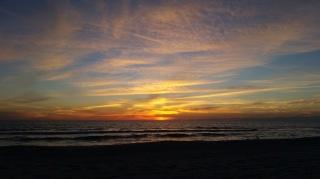thecurrentfashion-com_2017-02-17_sunset_longboat-key-sarasota_182744